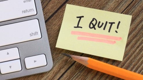 quit-your-day-job-660x370